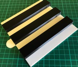 print my part modell 300x258 - 3D gedruckte Modelle um Frühchen beim Sehen zu unterstützen