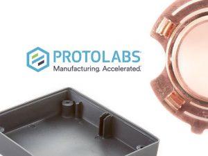 protolabs 300x225 - Weitere Rekordzahlen für Proto Labs im drittel Quartal 2018