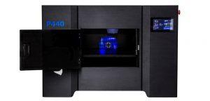 ubot p440 3d drucker 300x144 - UBOT 3D will mit neuen 3D-Drucker den internationalen Markt erobern