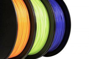 velox 300x200 - Velox und SK Chemicals stellen 3D-Druck-Materialien vor