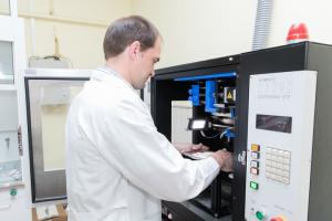 3D Gewebereperatur Russland 300x200 - Forscher entwickeln Material zur 3D-Gewebereperatur