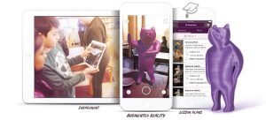 3DBear App bringt Kindern AR und 3D Druck spielerisch näher1 300x136 - 3DBear: App bringt Kindern AR und 3D-Druck spielerisch näher