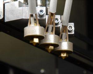 3duesen 300x240 - Der italienische Hersteller 3ntr stellt die neue Modellserie 3ntr V4 vor
