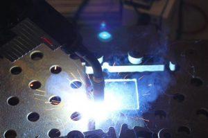 AML 1 300x199 - AML Technologies Drahtbogen-Additiv-Fertigung erhält maritime Zertifizierung
