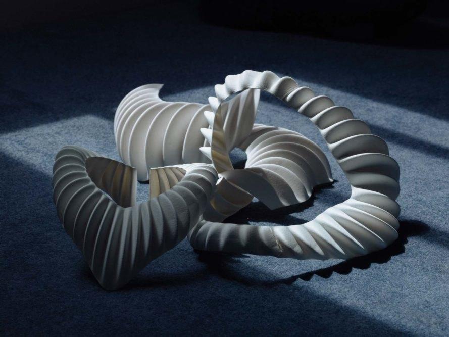 Amphibio 3D gedruckte Unterwasser Atemmaske4 - Amphibio: 3D-gedruckte Unterwasser-Atemmaske
