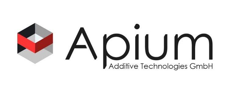 Apium launcht Filamenttrockner f%C3%BCr polymerbasierte Materialien3 - Apium launcht Filamenttrockner für polymerbasierte Materialien