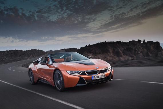 BMW erh%C3%A4lt Altair Enlighten Award f%C3%BCr 3D gedruckte Metall Dachhalterung2 - BMW erhält Altair Enlighten Award für 3D-gedruckte Metall-Dachhalterung