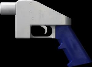 Baupläne für 3D Druckwaffe nun als Buch auf Amazon erhältlich 300x220 - Nach Gerichtsspruch: Baupläne für 3D-Druckwaffe nun auf Amazon erhältlich