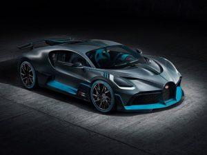 "Bugatti launcht teils 3D gedruckten Super Sportwagen Bugatti Divo4 300x225 - Bugatti launcht teils 3D-gedruckten Super-Sportwagen ""Bugatti Divo"""
