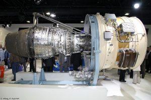 CAC Turbine 3DDruck 300x200 - Rostec investiert in additive Fertigung für russische Raumfahrt
