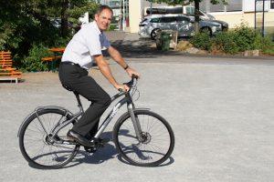 Fahrrad Bastian kl 300x200 - Der perfekte Sitz – Bionik für die Freizeit