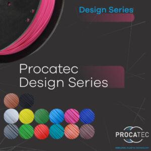 Flyer1 3druck.com  300x300 - Made in Germany – 3D Druck Filamente von Procatec