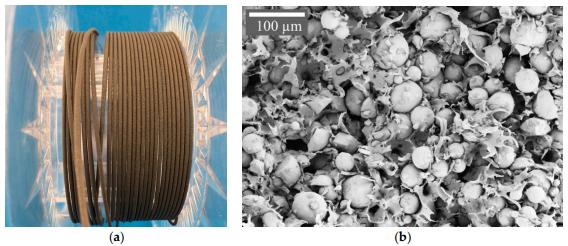 """Forscher entwickeln MagFil Filament f%C3%BCr magnetische Blutpumpe12 - Forscher entwickeln """"MagFil""""-Filament für magnetische Blutpumpe"""