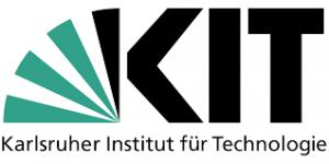 KIT 300x150 - KIT entwickelt löschbare 3D-Tinte für Laserlithographie-Verfahren