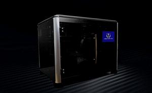 Kickstarter Kampagne Venturi 3D Drucker mit 1 Tsd. vorinstallierten 3D Modellen3 300x184 - Kickstarter-Kampagne: Venturi 3D-Drucker mit 1 Tsd. vorinstallierten 3D-Modellen