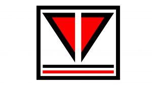 Logo quadrat Kopie 300x169 - Plastikprint und saarpri.com ab sofort unter einem Dach