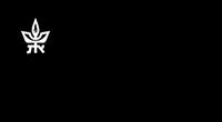 Mikrowellenerwärmung LMH als günstige Metall AM Methode3 - Mikrowellenerwärmung (LMH) als günstige Metall-AM-Methode