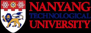 Nanyang Technological University 300x108 - Akustische Nozzles zur Verbesserung von 3D-gedruckten Teilen