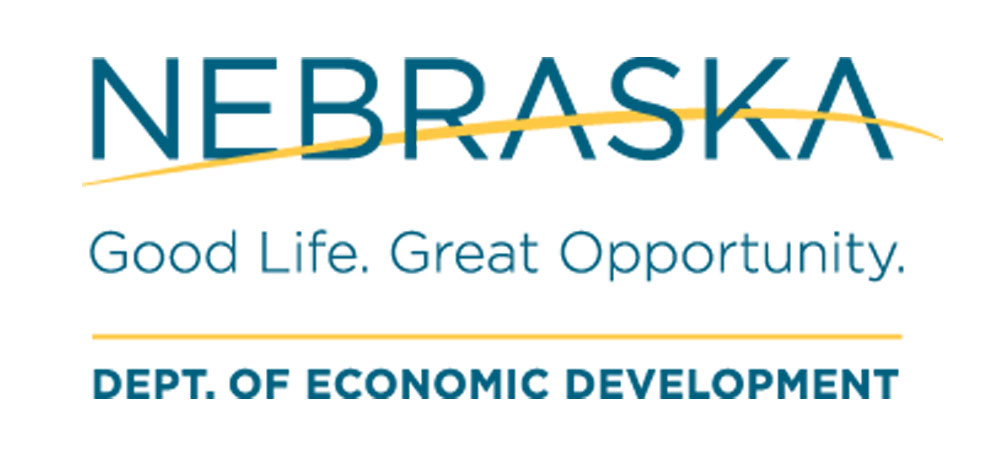 Nebraska plant ersten kommerziellen Desktop DLP Drucker f%C3%BCr Keramik Metall2 - Nebraska plant ersten kommerziellen Desktop-DLP-Drucker für Keramik & Metall