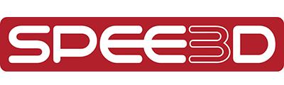 SPEE3D entwickelt Metall 3D Druckverfahren basierend kinetischer Energie2 - SPEE3D entwickelt Metall-3D-Druckverfahren für Energiestoffsektor