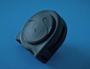 Sculpteo 3 300x232 - Sculpteo bringt neues Harzmaterial UMA90 auf den Markt