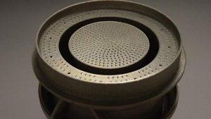 Siemens 3D druckt erfolgreich DLE Vormischer für geringere CO Emissionen1 300x169 - Siemens 3D-druckt erfolgreich DLE-Vormischer für geringere CO-Emissionen