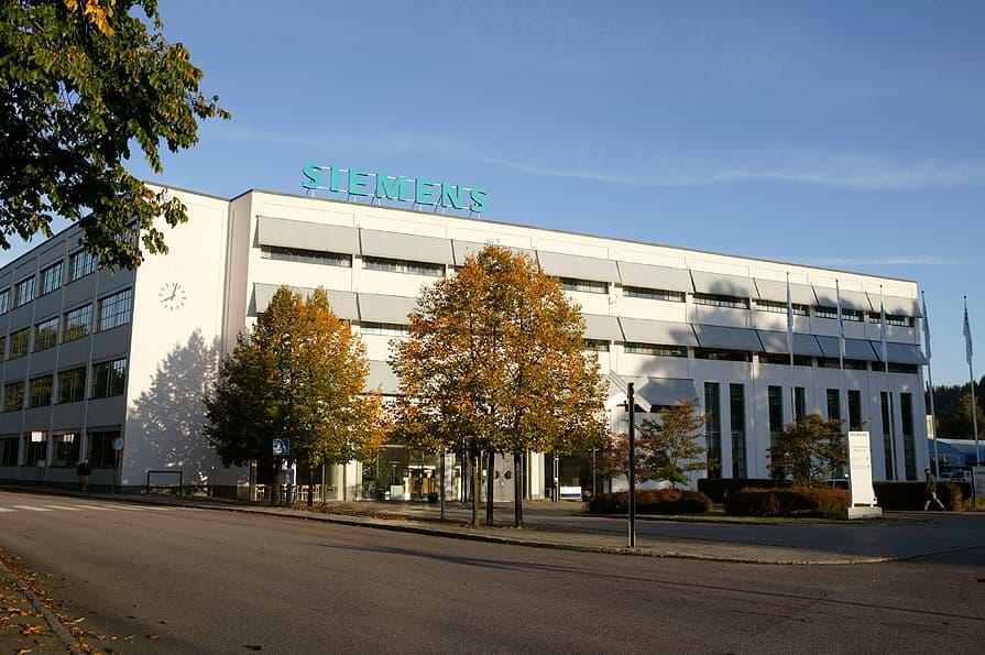 Siemens 3D druckt erfolgreich DLE Vormischer f%C3%BCr geringere CO Emissionen3 - Siemens 3D-druckt erfolgreich DLE-Vormischer für geringere CO-Emissionen