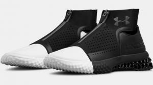 Sneaker Front 300x168 - 3D-bedruckte Sneaker von Under Armour