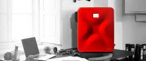 StartUps nutzen immer mehr SLS 3D Drucker für Markteintritt 300x125 - StartUps nutzen immer mehr SLS-3D-Drucker für Markteintritt