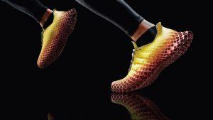 """The Grit 3D gedruckte Adidas Schuhe simulieren Laufen auf Sand3 300x169 - """"The Grit"""": 3D-gedruckte Adidas-Schuhe simulieren Laufen auf Sand"""