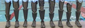 The Fin Prothese Northwell Health 300x99 - Northwell Health entwickelt amphibische Prothese