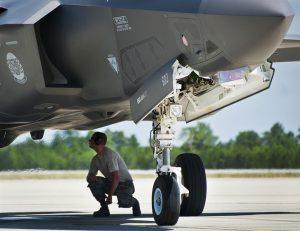 US Marines sparen 70.000 durch 3D gedruckte F 35 Flugzeugteile 300x231 - US-Marines sparen $70.000 durch 3D-gedruckte F-35-Flugzeugteile