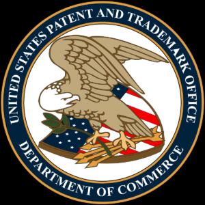 US Patentanmeldung für 3D gedrucktes Kartoffelpüree2 300x300 - US-Patentanmeldung für 3D-gedrucktes Kartoffelpüree