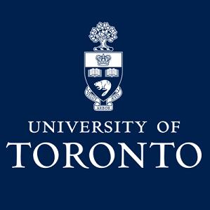 University of Toronto - Forscher entwickeln kostengünstigen Open-Source-3D-Bioprinter