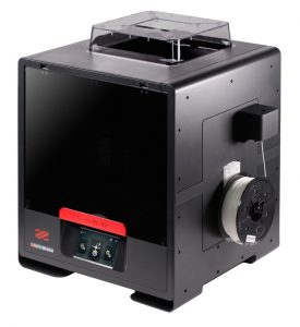 XYZprinting pr%C3%A4sentiert Da Vinci Color Mini 3D Drucker3 275x300 - XYZprinting präsentiert Da Vinci Color Mini-3D-Drucker