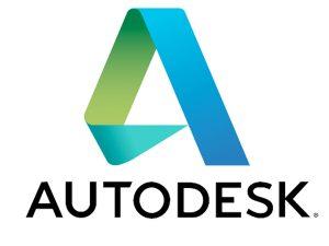 autodesk logo 300x225 - Umsatzsteigerung bei Autodesk im zweiten Quartal 2018