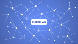 blockchain 3277336 1280 300x169 - Forscher untersuchen Einsatz von Blockchain für verbesserte 3D-Druck Effizienz