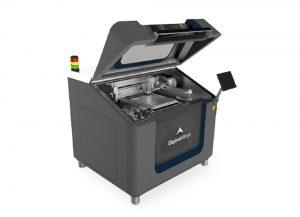 digital alloys 300x217 - Boeing, Lincoln Electric und G20 Ventures investieren in Digital Alloys
