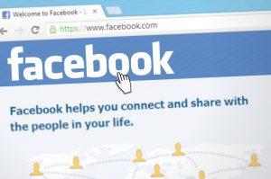 facebook scrennshot 300x199 - Facebook verhindert das Teilen von Plänen zu 3D-gedruckten Waffen