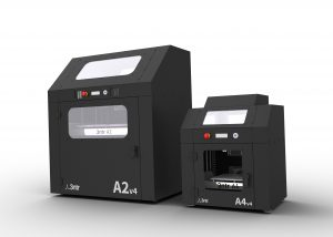 family1 300x214 - Der italienische Hersteller 3ntr stellt die neue Modellserie 3ntr V4 vor