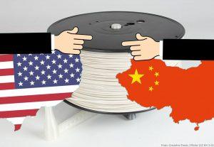 handelsstreit china usa 300x207 - Trumps Handelsstreit kann 3D-Druck-Filament in den USA teurer machen