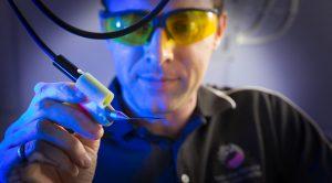 iFix Pen Augenerkrankungen mit 3D Strukturen behandeln2 300x166 - iFix-Pen: Augenerkrankungen mit 3D-Strukturen behandeln