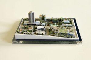 kleine Stadtmodelle direkt aus Google Earth 3D drucken3 300x200 - Kleine Vollfarb-Stadtmodelle direkt aus Google Earth 3D-drucken