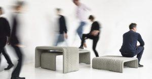 nachhaltige Beton Sitzbänke aus dem 3D Drucker2 300x156 - nachhaltige Beton-Sitzbänke aus dem 3D-Drucker