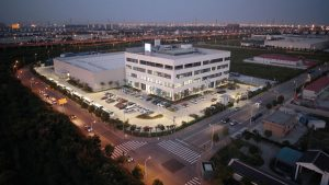nanoscribe shanghai 300x169 - Nanoscribe expandiert nach China