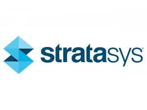 stratasys logo 300x225 - Nach Quartalszahlen: Aktien von Stratasys steigen