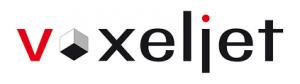 voxeljet neuer drucker 300x84 - Voxeljet kündigt voll automatisches 3D-Drucksystem an