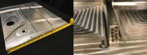 3D gedruckter Luftfahrtschott mit integrierteren Keramikelementen zur Verstärkung 300x113 - Fabrisonic verwendet UAM-3D-Druckprozess, um FGMs zu erzeugen