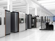 3D Systems DMP-500