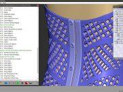 3D Systems Geomagic Freeform 2019